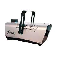 smoke-acme-ifog-180_200